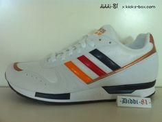 low priced 5d250 04cb5 Adidas Marathon 88