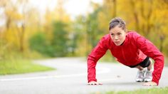 In just 10 minutes, you can reap all the best health benefits of exercise