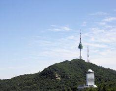 Seoul City Tour   South Korea Package Tour(Travel)   DMZ Tour