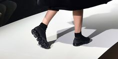 Must Buy Shoes for 2017.  Nike's Newest Sneaker, The VaporMax