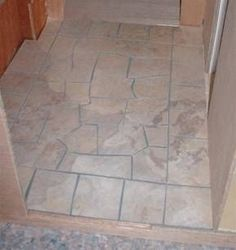 Dollhouse DIY flooring - ideas for carpet, tile, wood