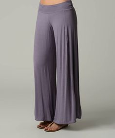 Take a look at the Jonäno Pale Lavender Stitch Palazzo Pants on today! Palazzo Pants, Harem Pants, Pajama Pants, Different Styles, Lavender, That Look, Stitch, My Style, Casual