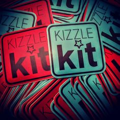 www.KizzleKit.com