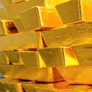 Gold may get cheaper by Rs in medium term: Assocham Gold Rate, Stock Market, Nifty, October, Indian, How To Plan, Medium, Tips, Medium Long Hairstyles