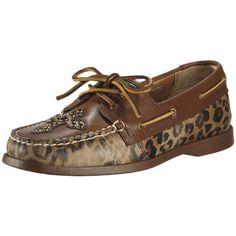 Ordering these suckers!!!!!! OHHHHH MYYYYYY!!!!!! SOOOOOOO WANT! Gypsy Soule Safari Soule Boat Shoes