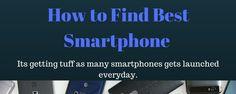 Get latest #mobile #phone #news and #reviews online at #absolutegizmos.  http://absolutegizmos.com/mobile-phones-news-and-reviews/