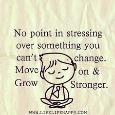 Don't stress over what you can't handle! Life coaching at Www.loranegordon.com #enlightened #enlightenment #advice #guidance #lifecoach #life #stressed #stress #lawofattraction #inspired #instagood #inspiration #motivation #feelgood #followforfolllow #followme #mentalhealth #healthylifestyle #health