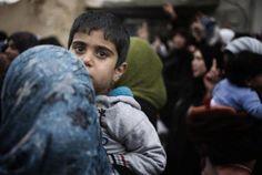 Cronaca: #Migliaia di #bambini yemeniti uccisi dalle bombe partite dall'Italia. Lindagine della... (link: http://ift.tt/2diBSq7 )