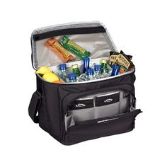 Callaway Deluxe Cart Cooler (perfect for the golf cart)