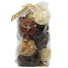 Bowl Fillers, Primitive Decor, Decoration, Stuffed Mushrooms, Food, Decor, Stuff Mushrooms, Prim Decor, Essen