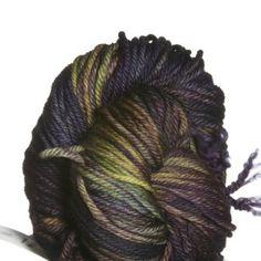 Malabrigo Rios Yarn - 870 Candombe