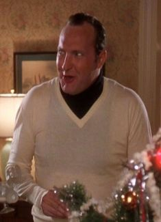 Chevy Chase Christmas Vacation Gif : chevy, chase, christmas, vacation, Christmas, Vacation, Ideas, Vacation,, National, Lampoons
