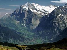 LEE Switzerland 6-12