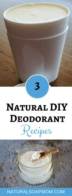 The best DIY projects & DIY ideas and tutorials: sewing, paper craft, DIY. DIY Skin Care Recipes : What you put on your skin is absorbed into your bloodstream. DIY Homemade Deodorant is easy to make & better for you. Learn the Deodorant Recipes, Homemade Deodorant, Homemade Skin Care, Soap Recipes, Diy Skin Care, Homemade Moisturizer, Homemade Beauty, Lotion Recipe, Sugar Scrub Recipe