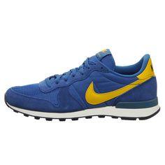 various colors 7808b 8450a Image may contain shoes Coming Soon Li-Ning Yu Shuai 7 Home PE Kicks and  under Pin ...