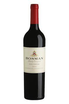 bosman_nero_d_avola_2015 Antipasti Platter, South African Wine, Sicilian, Wines, Red Wine, Alcoholic Drinks, Food, Lasagna, Essen