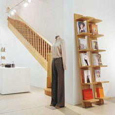 Fariba Sideboard | Storage | Pinterest Soma Blumenkubel Wiid Design Bilder
