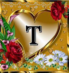 tan solo amor: Significado de la letra T