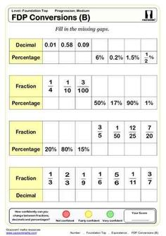 1000 images about decimal worksheets on pinterest decimal fractions and worksheets. Black Bedroom Furniture Sets. Home Design Ideas