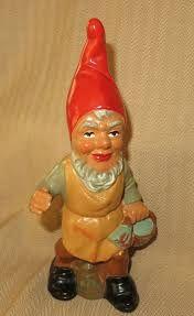 Bilderesultat for heissner gnomes