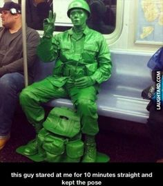 This guy stared at me for 10 minutes straight  #funnypictures #lol #lmao #haha #funny