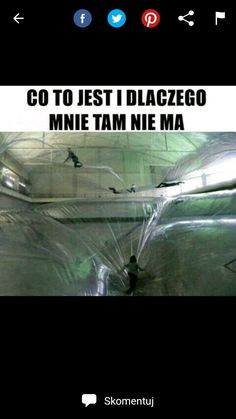 Co to jest i dlaczego mnie tam nie ma? Dead Memes, Bts Memes, Funny Images, Funny Pictures, Funny Lyrics, Polish Memes, Funny Mems, Lol, School Memes