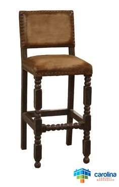 Awesome 27 Best Bar Stools For Sale Images In 2017 Bar Stools For Creativecarmelina Interior Chair Design Creativecarmelinacom