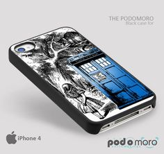 http://thepodomoro.com/collections/cool-mobile-phone-cases/products/alice-in-wonderland-doctor-who-for-iphone-4-4s-iphone-5-5s-iphone-5c-iphone-6-iphone-6-plus-ipod-4-ipod-5-samsung-galaxy-s3-galaxy-s4-galaxy-s5-galaxy-s6-samsung-galaxy-note-3-galaxy-note-4-phone-case