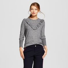 ef3556777 Shop Target for sweaters you will love at great low prices. Free shipping  on orders