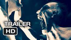 Devil's Pass Official Trailer 1 (2013) - Thriller HD