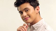 Actually, it's the best thing you'll see EVER. James Reid, Jadine, Handsome, Celebs, Singer, Good Things, Target, Articles, Husband