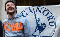 Ecco perchè Salvini non potrà mai essere il leader del centrodestra (a meno che…)