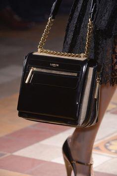 best celine bag - Celine A/W '13 clutch #bag #PFW | Winter 2013 handbags: best from ...