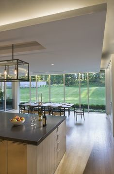 44PL | Joeb Moore & Partners Architects LLC