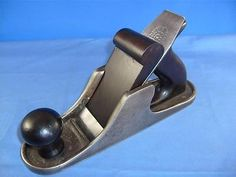 Very-early-and-unusual-English-metal-smoothing-plane-infill