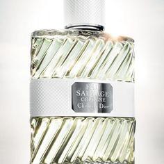 77882ac8623b dior-eau-sauvage-cologne-feerie Dior Eau Sauvage
