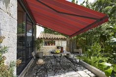 44 Best Awesome Awnings Images Covered Pergola Deck With