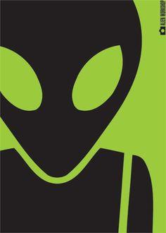alien workshop wallpaper - photo #17