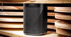 Alexa integración de Sonos Uno ya está disponible en Canadá - Pysn Pueblo y Sociedad Noticias #757LivePE