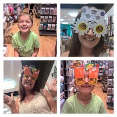 Lol I totally forgot about these pics from my afternoon out with BB yesterday   @paperchase #qblogger