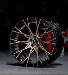 What's ur favorite wheel brand? Rims For Cars, Rims And Tires, Wheels And Tires, Car Wheels, Custom Wheels, Custom Cars, Aftermarket Wheels, Vossen Wheels, Truck Rims