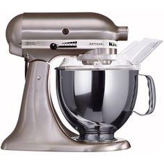 Robot ménager Kitchen Aid Artisan