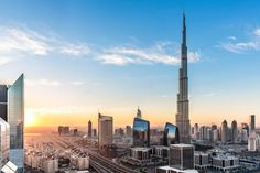 Amazing properties available to Buy, Sell & Rent in AUM Real Estate Dubai  #realestate #dubai #uae #dubaiproperty #property #properties