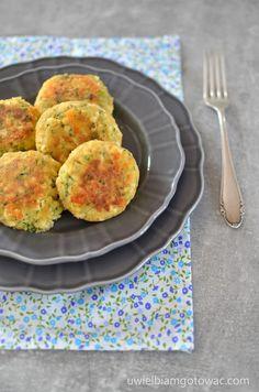 Ratatouille, Zucchini, Vegetables, Ethnic Recipes, Food, Essen, Vegetable Recipes, Meals, Yemek
