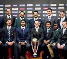 Captain press conference before world cup 2011 Trendy Trend Beauty Fashion India Cricket Team, Cricket Sport, Crickets Funny, Funny School Answers, Indian Army Special Forces, Ms Dhoni Wallpapers, Ms Dhoni Photos, Champions Trophy, Psychology Fun Facts
