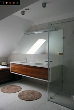 foorni.pl   Stylowa łazienka