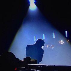 sugarbumalex/2016/09/05 19:05:37/#Alex #turner #alexturner #arctic #monkeys #arcticmonkeys #tlsp #thelastshadowpuppets #miles #kane #mileskane #eycte #everythingyouvecometoexpect #humbug #theageoftheunderstatement #whateverpeoplesayiamthatswhatimnot #favouriteworstnightmare #suckitandsee