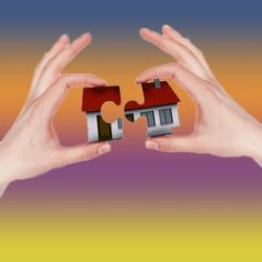 What to Look For in Real Estate Company Delhi NCR - Every year, most of the Indian homeowners decide to sell their home or properties. If you are one of those property owners, have you already sold your properties?