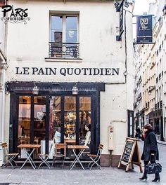 """1,473 Likes, 19 Comments - Community manager @olivier.c_ (@paris.focus_on) on Instagram: """"présente sa photo du jour :  Félicitations à @geeparee22  Prenez le temps d aller faire un tour sur…"""""""