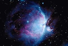 Image result for space gif